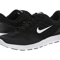Nike Orive NM Black/Anthracite/White - Zappos.com Free Shipping BOTH Ways