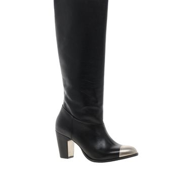 Miista Lany Leather Boot