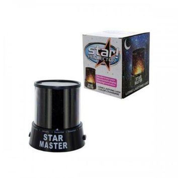 ONETOW Star Projector
