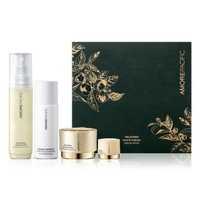 AMOREPACIFIC Time Response Green Tea Collection (Limited Edition) ($294 Value) | Nordstrom