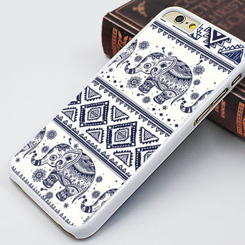 top iphone 6 plus case,elephant iphone 6 case,art elephant iphone 5s case,new iphone 5c case,most popular ipohne 5 case,best seller iphone 4s case,personalized iphone 4 case