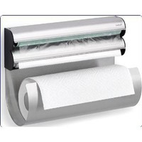 Blomus Paper Towel Holder