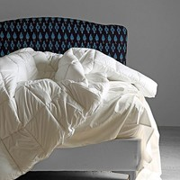 Heavyweight Down Alternative Duvet Insert | Urban Outfitters