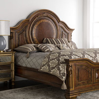 Colbert Bedroom Furniture