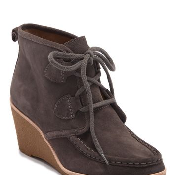 G.H. Bass and Co.   Rosa Chukka Boot   Nordstrom Rack