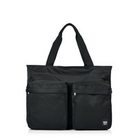 Men's Zachary Bag - Black