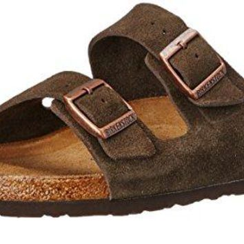 Birkenstock Women's Arizona Sfb sale  sandals  mayari  arizona  promo boston cheap
