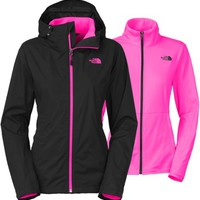 The North Face Arrowood Triclimate 3-in-1 Jacket - Women's