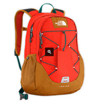 The North Face Jester Backpack at City Sports