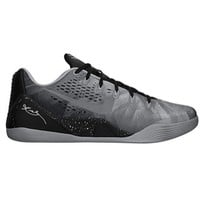 Nike Kobe IX EM - Men's at Eastbay