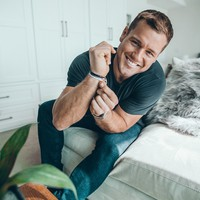 Legacy Pack by Colton Underwood