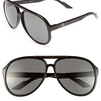 Men Gucci Sunglasses  gucci sunglasses men on wanelo
