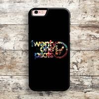 iPhone 6 6s 5s 5c 4s Cases, Samsung Galaxy Case, iPod Touch 4 5 6 case, HTC One case, Sony Xperia case, LG case, Nexus case, iPad case, twenty one pilot Galaxy Cases