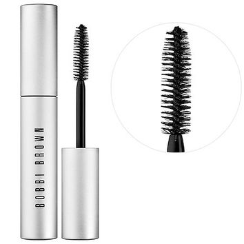 Smokey Eye Mascara - Bobbi Brown | Sephora