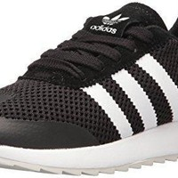 Adidas Originals Women's Flashback W Fashion Sneaker