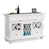 Artisan Dining Room Server - Value City Furniture