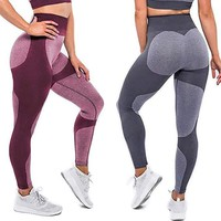 ACTIVEWEAR FUSION LEGGINGS