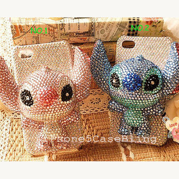 iPhone 5C case,  Bling iPhone 5C case, Cute iPhone 5C case, Crystal iphone 5C case, 3D iphone 5c case, iphone 4 case, iphone 5 case