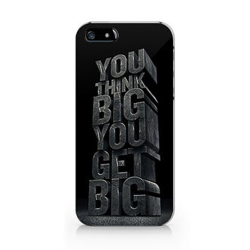 A- 199 3D iPhone 4/4S case, iPhone 5/5S case