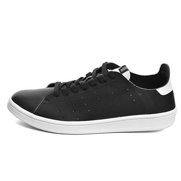 Li-Ning Men's Leisure Breathable Fashion Sneakers