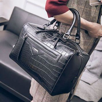 Big Luxury Handbags Women Bag Ladies Hand Bags Women Leather Messenger Bags Snake Purses Famous Brand Large Designer Travel Tote