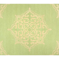 Pank Rug, Mint, Area Rugs