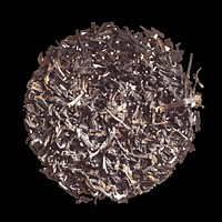 Assam - Organic Loose Black Tea