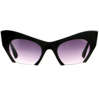 FUTURO SUNGLASSES
