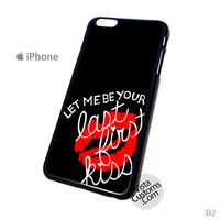one direction  liryk4 Phone Case For Apple,  iphone 4, 4S, 5, 5S, 5C, 6, 6 +, iPod, 4 / 5, iPad 3 / 4 / 5, Samsung, Galaxy, S3, S4, S5, S6, Note, HTC, HTC One, HTC One X, BlackBerry, Z99