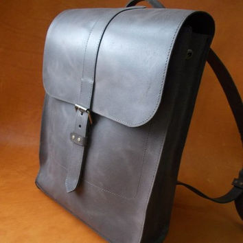 Backpack vintage, genuine leather, backpack, men backpack, leather backpack women backpack school backpack handmade backpack laptop backpack