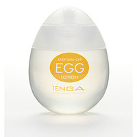 TENGA EGG LOTION , TENGA EGGS, LUBRICANT,BONDAGE,FETISH,TENGA CUPS,SEXY FUN