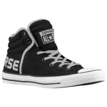 Converse All Star Swag Hi - Men's at Champs Sports