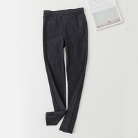 Leggings Korean Autumn Pants Skinny Pants [9022908167]