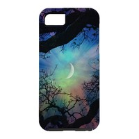 Shannon Clark Fairytale Cell Phone Case