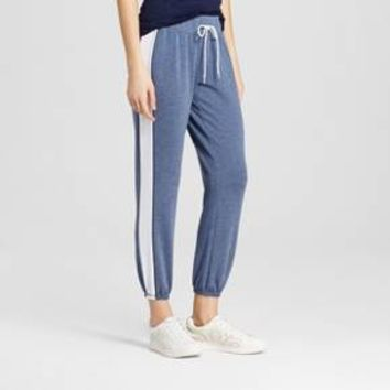Women's Cropped Skinny Sweatpant - Mossimo Supply Co.™