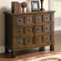 Accent Chests and Cabinets | Wayfair - Buy Bombe & Lingerie Chests, Accent Cabinet Online