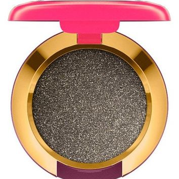 MAC Nutcracker Sweet Magic Dust Eyeshadow | Nordstrom