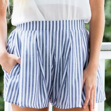 Cleo Shorts | Monday Dress Boutique