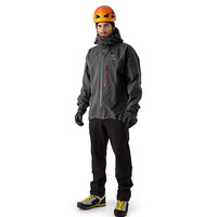 Theta SVX Jacket / Men's / Shell Jackets / Arc'teryx / Arc'teryx