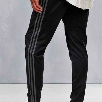 ONETOW adidas Originals Reflective Snake Superstar Track Pant