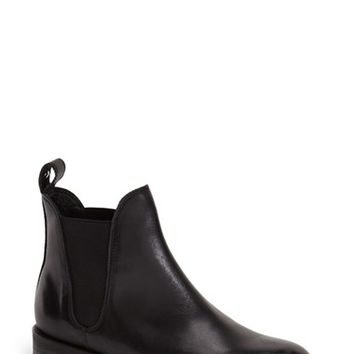Treasure&Bond Chelsea Boot (Women) | Nordstrom