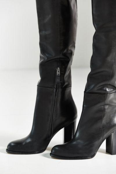 0ad7df6b5 Sam Edelman Rylan Boot from Urban Outfitters