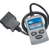 OTC 3108 PocketScan Code Reader