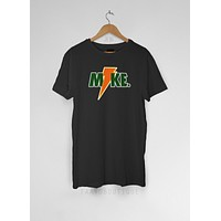 Air Jordan Be Like Mike Gatorade Unisex T Shirt
