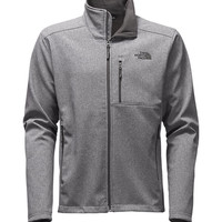 MEN'S APEX BIONIC 2 JACKET—TALL | United States