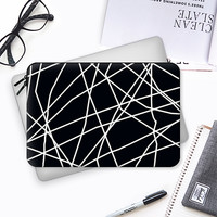 paucina Macbook Pro Retina 13 sleeve by trebam | Casetify