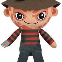 A Nightmare on Elm St | Freddy Krueger PLUSH