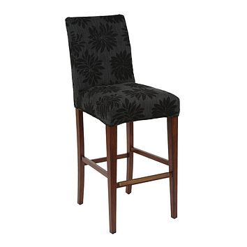 Pertsorka Barstool-Counter Stool (COVER ONLY)