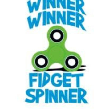 fidget spinner t-shirt mens t-shirts winner fidget spinner t-shirt mens t shirt spin spin spin fidjet spinners tee shirts fun game