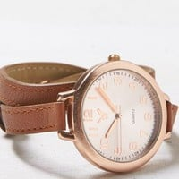 AEO Women's Wrap Watch